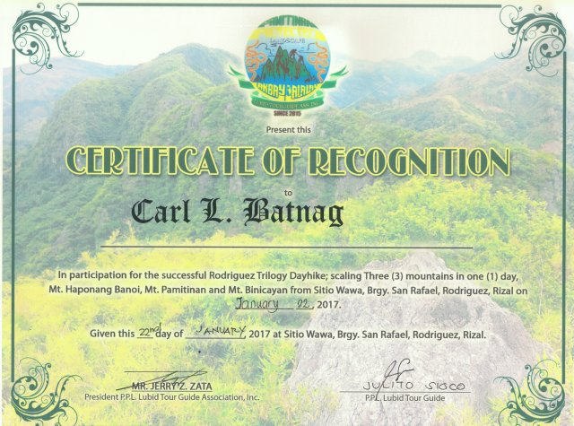certification-2