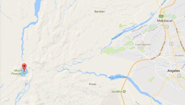 2017-03-24 14-06-49_Mount Pinatubo - Google Maps