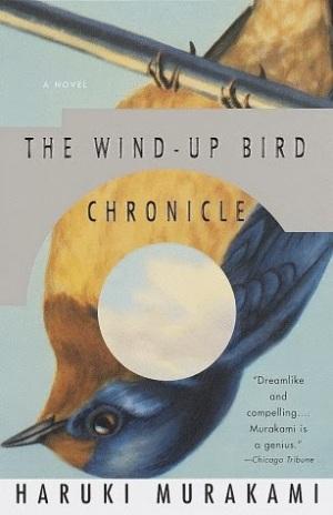 the_windup_bird_chronicle