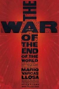 20080826090128_war