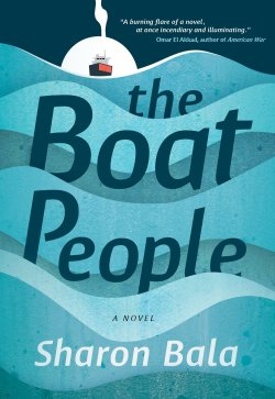 Boat+People+Final+CA+cover