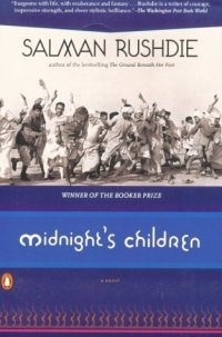 midnights_children1