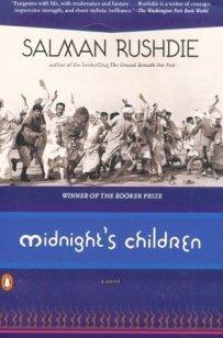 midnights_children1