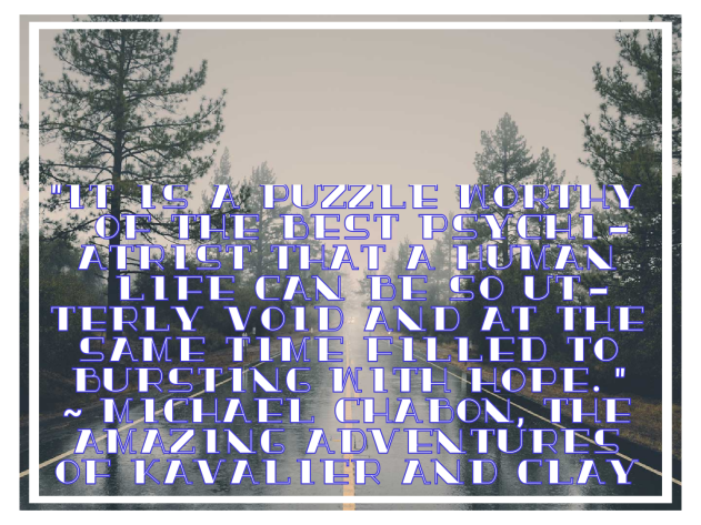 textgram_1519272969.png