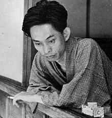 220px-Yasunari_Kawabata_1938