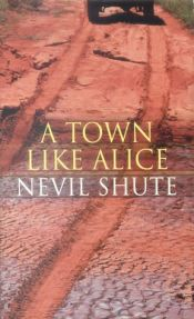 abedd4b9d83abeff720236a7242ebf90--nevil-shute-books-to-read
