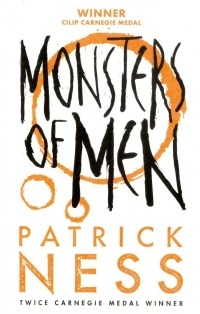 Monsters-Of-Men-Patrick-Ness-Book-Cover