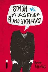 Simon-vs.-a-agenda-Homo-Sapiens-Capa-Livros-Fuxicos
