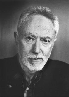 Nobel Laureate