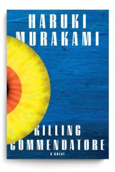 Murakami_Killing-Commendatore-final-jacket-mockup-300x450