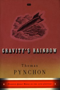 pynchon-gravitys-rainbow