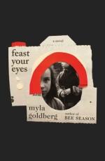 feast-your-eyes-9781501197840_lg