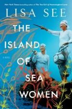 the-island-of-sea-women-9781501154850_lg