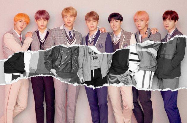 04-BTS-2018-press-photo-BigHit-Entertainment-billboard-1548