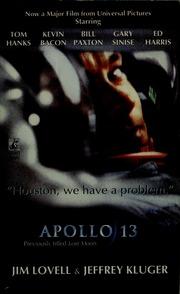 apollo1300love