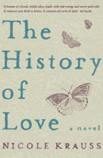 history love