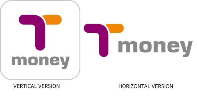 Tmoney_Brand_Logo