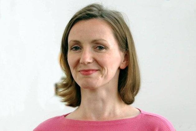 Anna-Burns