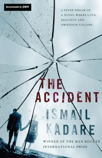 the-accident-paperback-cover-9781847673404