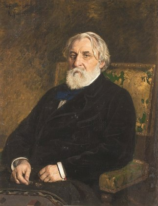 800px-Turgenev_by_Repin