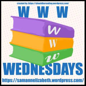 www-wednesdays