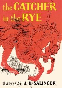 catcher-in-the-rye-cover