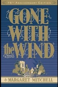 Scribner; Reissue edition