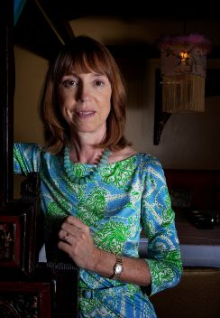 800px-Lisa_See_in_Madrid_by_Asís_G._Ayerbe.jpg