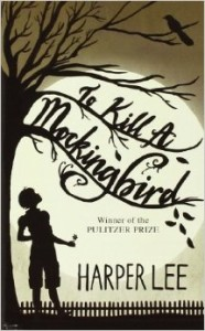 To-Kill-a-Mockingbird-Cover-1-186x300