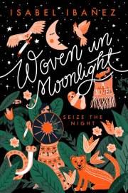 Woven-in-Moonlight