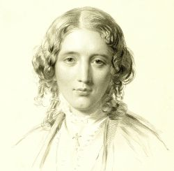 1024px-Harriet_Beecher_Stowe_by_Francis_Holl