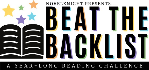 BeatTheBacklist2020_Banner_Transparent-scaled