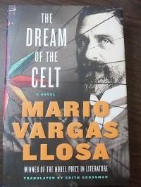 dream-celt-mario-vargas-llosa-signed_1_6a183f9dcacd8338a46b21ddabd45ec6