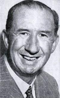Neville_Shute_AWW_1949