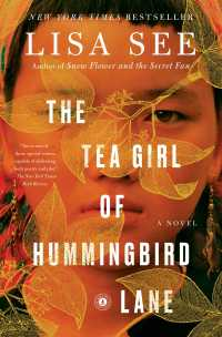 the-tea-girl-of-hummingbird-lane-9781501154836_hr