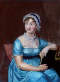 Jane-Austen-Cassandra-engraving-portrait-1810