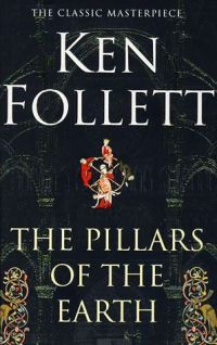 the-pillars-of-the-earth-by-ken-follett-bookworm-hanoi-ea5e3f43-4446-49e1-996c-6c95b82eac0b