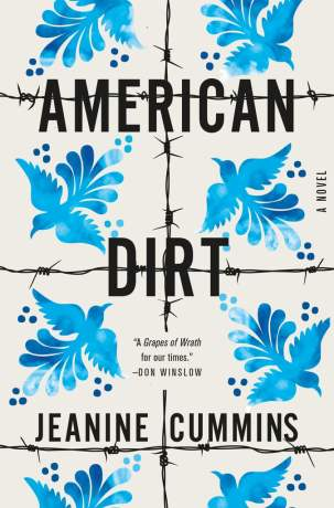 American-Dirt-by-Jeanine-Cummins