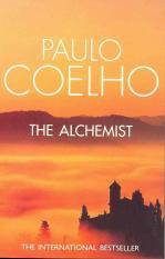 the-alchemist-paulo-coelho