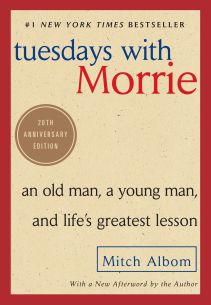 tuesdays-with-morrie-1