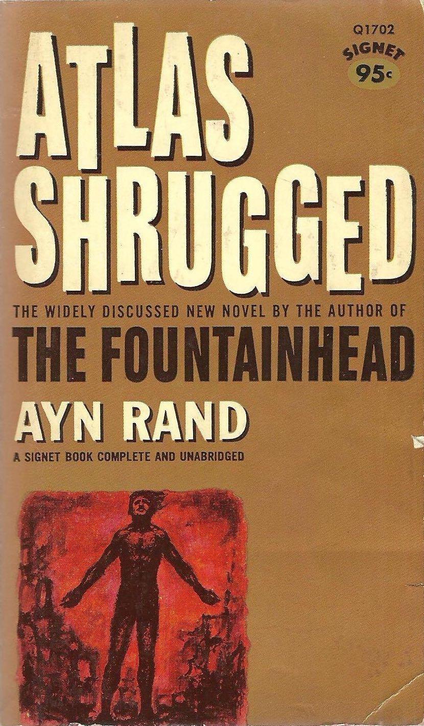 rand-atlasshrugged