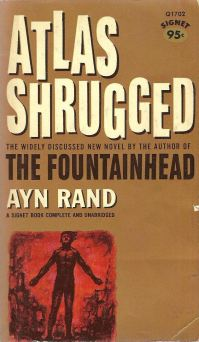 rand-atlasshrugged