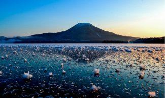 hokkaido-japan-promises-untapped-pockets-of-wilderness-adven_5c264fb788b3e-1024x613