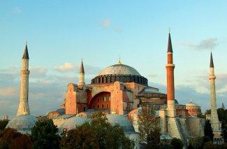 turkey-istanbul-aya-sofya